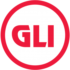 GLI Network